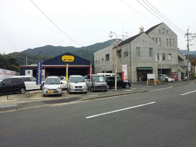 車買取・廃車 carmate  Guy 【カーメイトガイ】