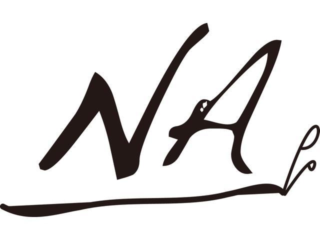 合同会社NA(エヌエ-)