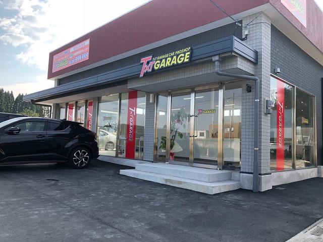 オートショップN 鹿児島店