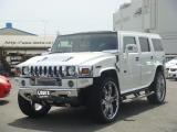 H2/タイプS 4WD