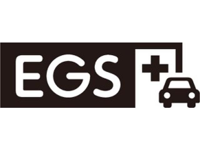 グラディール 鹿児島 ヴェルファイア新車専門 ミニ FIAT VW輸入車販売