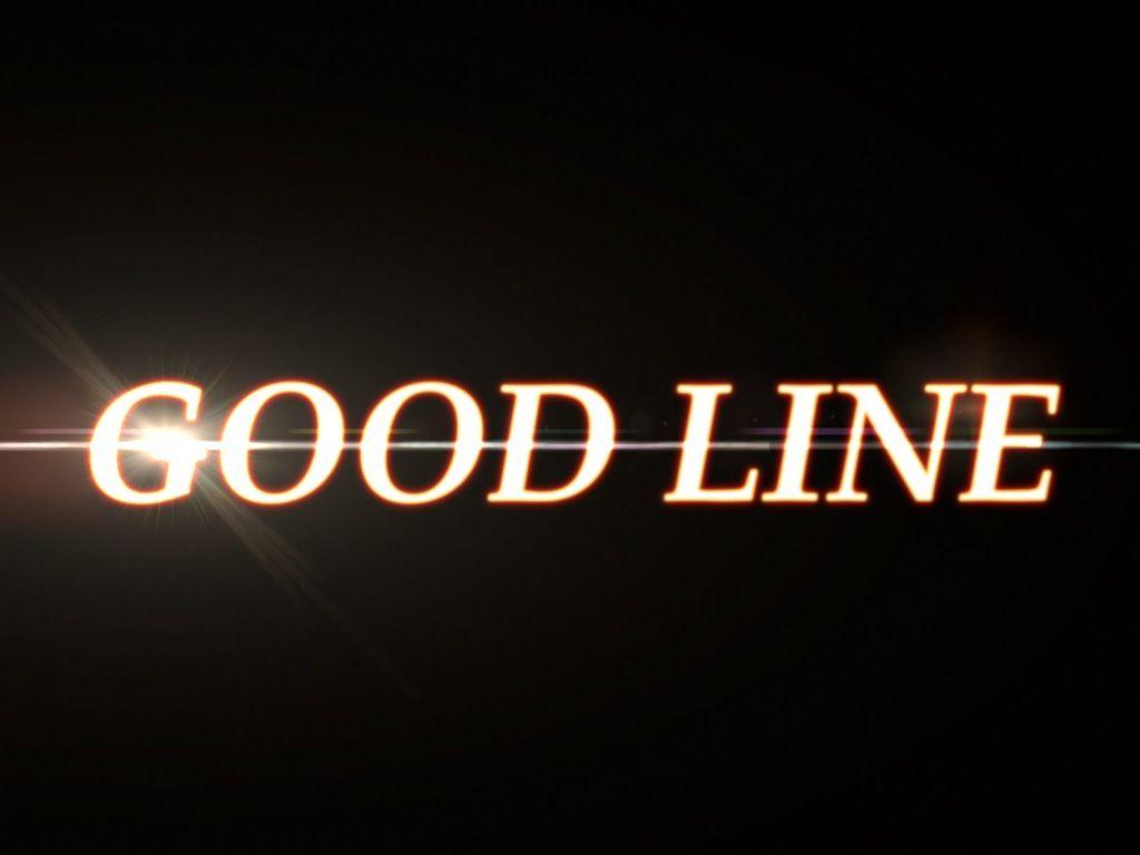 有限会社 グッドライン